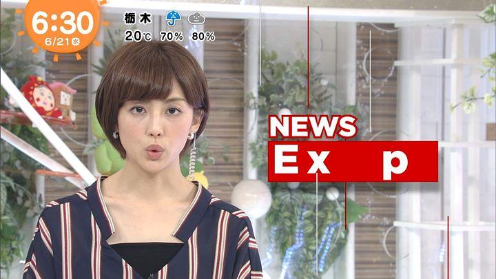 miyaji20170621_05.jpg