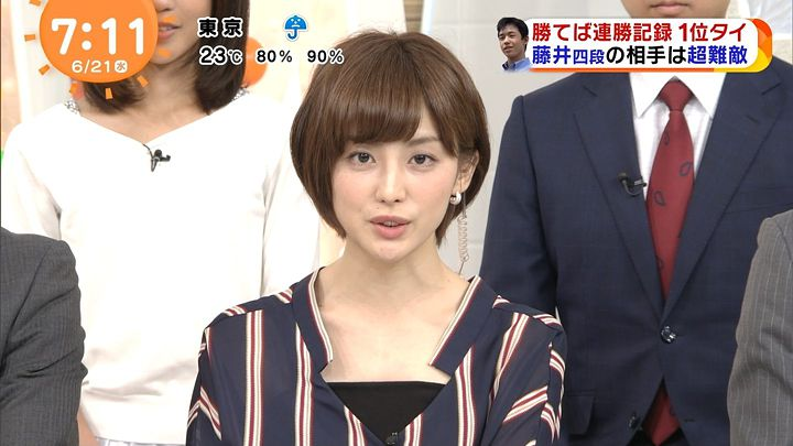 miyaji20170621_10.jpg