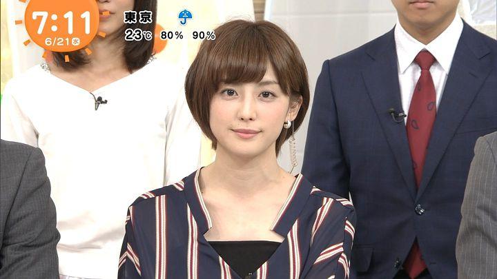 miyaji20170621_11.jpg