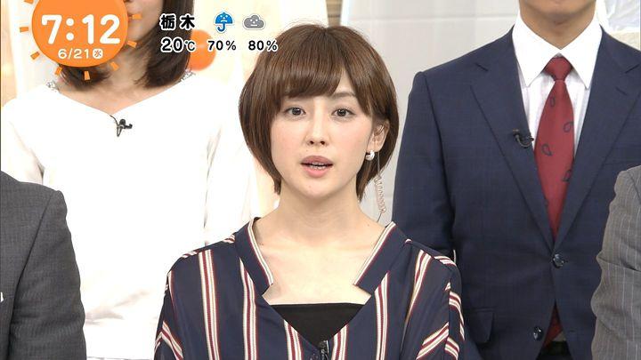 miyaji20170621_12.jpg