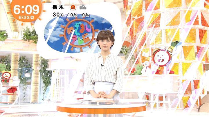 miyaji20170622_04.jpg