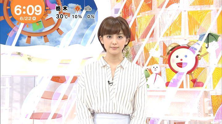 miyaji20170622_05.jpg