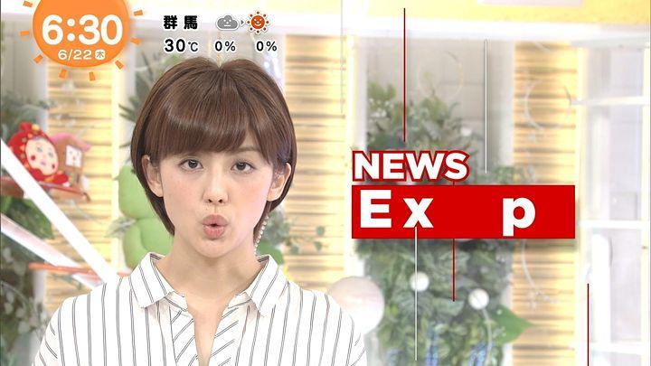 miyaji20170622_08.jpg