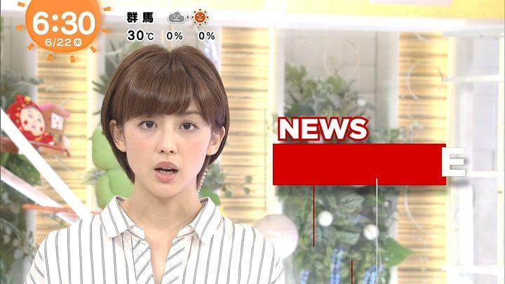 miyaji20170622_09.jpg