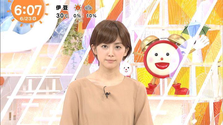 miyaji20170623_02.jpg
