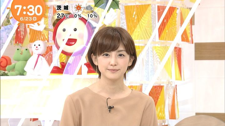 miyaji20170623_10.jpg