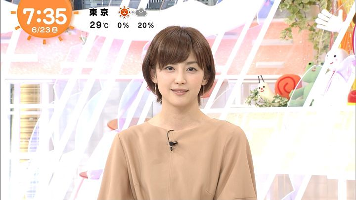 miyaji20170623_29.jpg