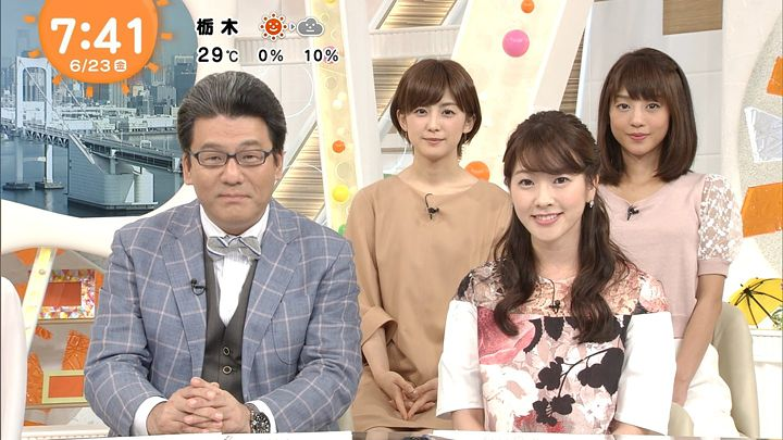 miyaji20170623_30.jpg