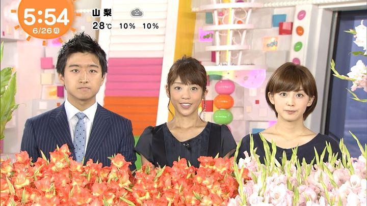 miyaji20170626_01.jpg