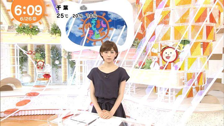 miyaji20170626_04.jpg