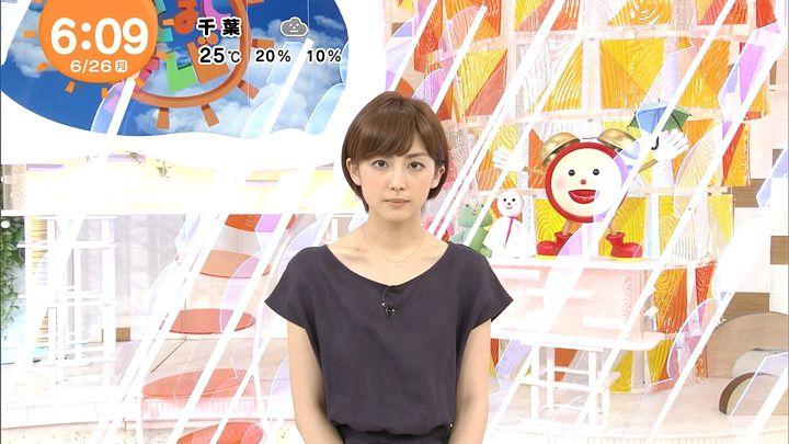 miyaji20170626_05.jpg