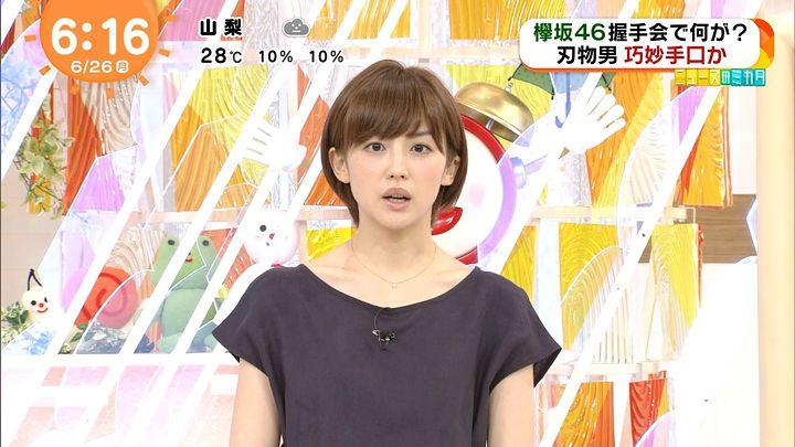 miyaji20170626_07.jpg