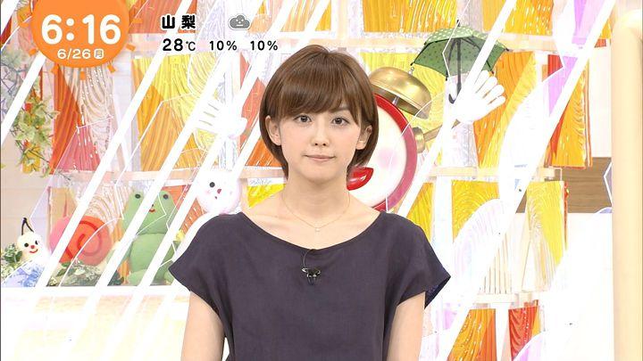 miyaji20170626_08.jpg