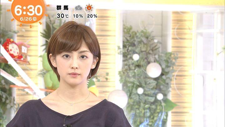 miyaji20170626_09.jpg