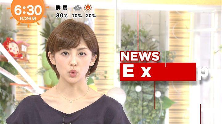 miyaji20170626_10.jpg