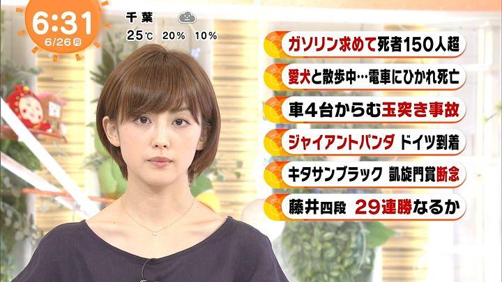 miyaji20170626_11.jpg