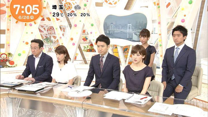 miyaji20170626_12.jpg