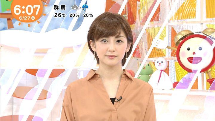 miyaji20170627_02.jpg