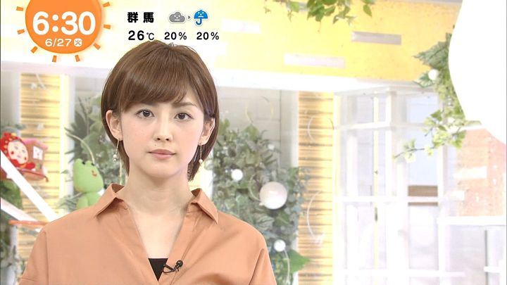 miyaji20170627_05.jpg