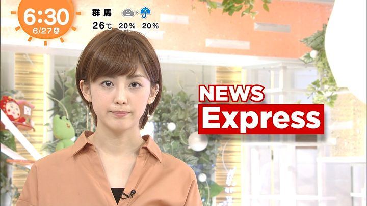 miyaji20170627_07.jpg