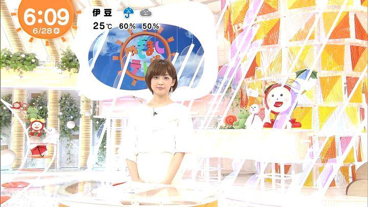 miyaji20170628_01.jpg