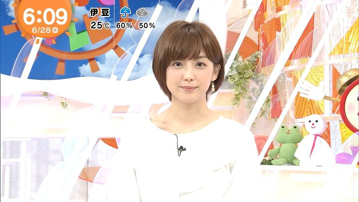 miyaji20170628_02.jpg