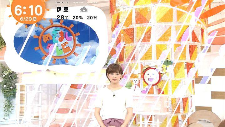 miyaji20170629_05.jpg
