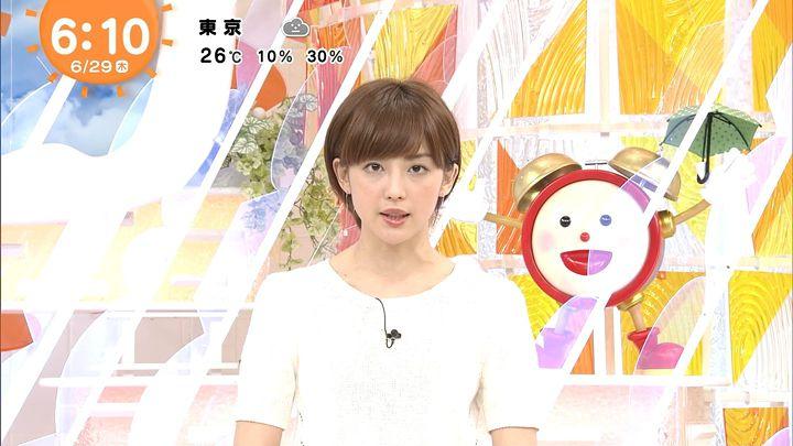 miyaji20170629_06.jpg
