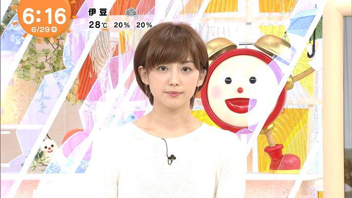 miyaji20170629_07.jpg