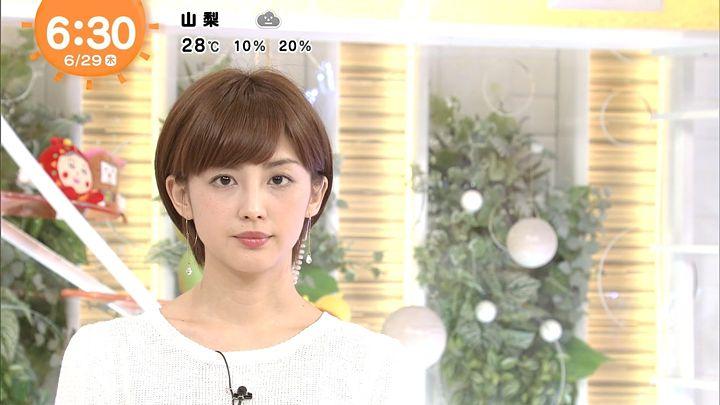 miyaji20170629_09.jpg