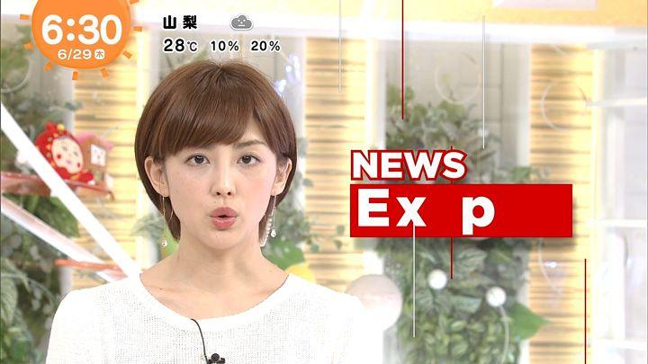 miyaji20170629_10.jpg