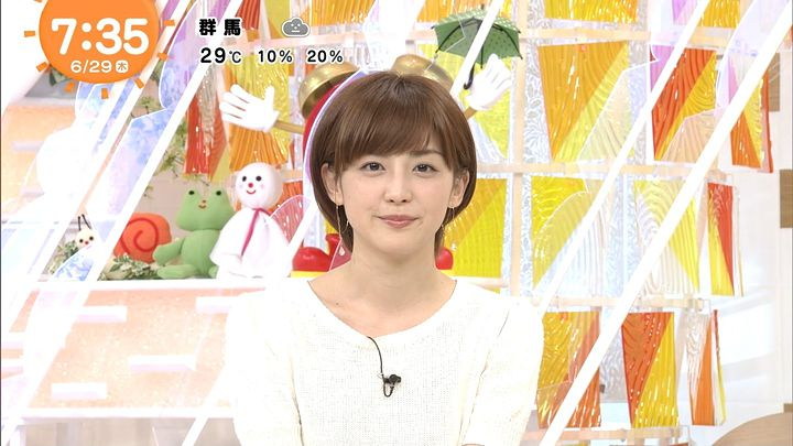 miyaji20170629_13.jpg