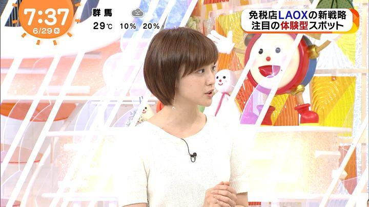 miyaji20170629_14.jpg