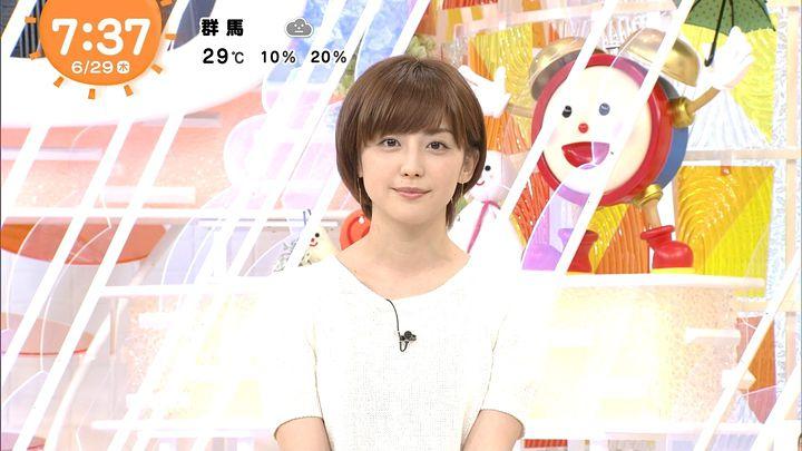 miyaji20170629_17.jpg