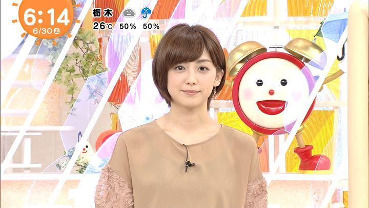 miyaji20170630_04.jpg