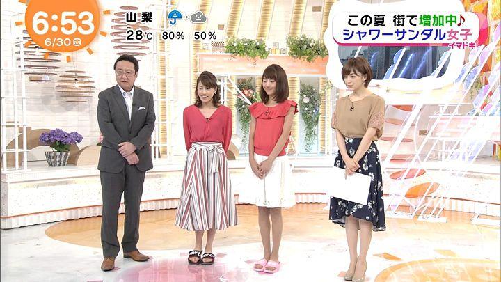 miyaji20170630_09.jpg