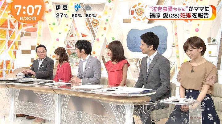 miyaji20170630_12.jpg