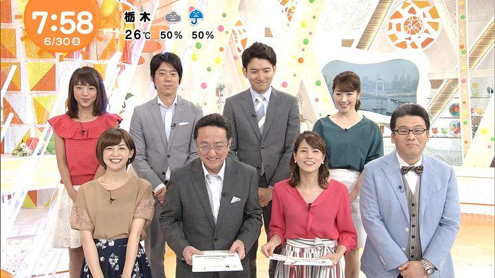 miyaji20170630_13.jpg