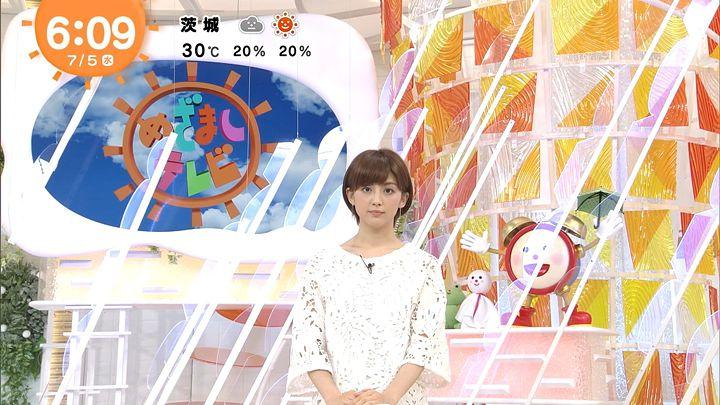 miyaji20170705_02.jpg