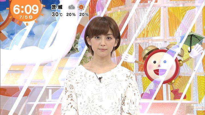 miyaji20170705_03.jpg