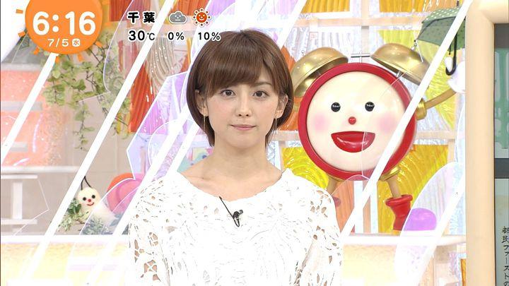 miyaji20170705_05.jpg