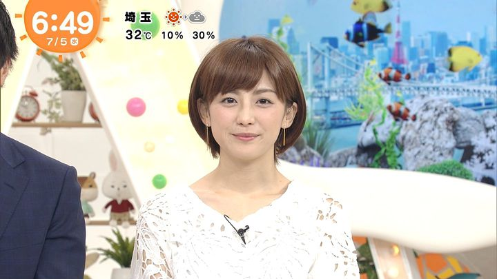 miyaji20170705_13.jpg