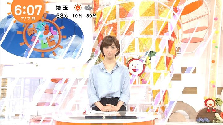 miyaji20170707_01.jpg