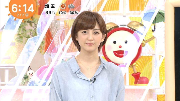miyaji20170707_06.jpg
