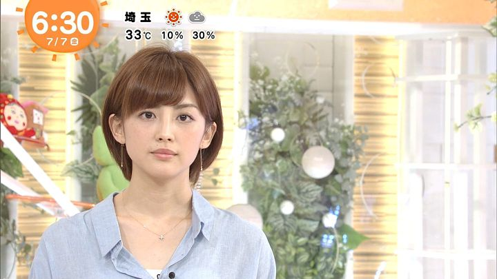 miyaji20170707_07.jpg