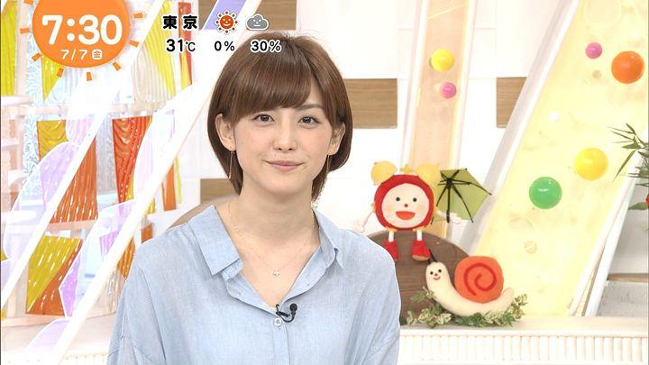 miyaji20170707_14.jpg