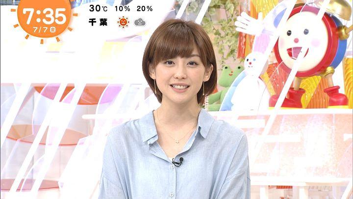 miyaji20170707_38.jpg