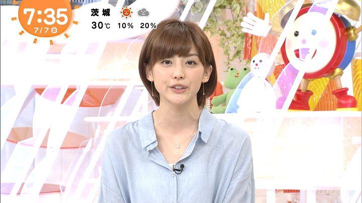 miyaji20170707_39.jpg