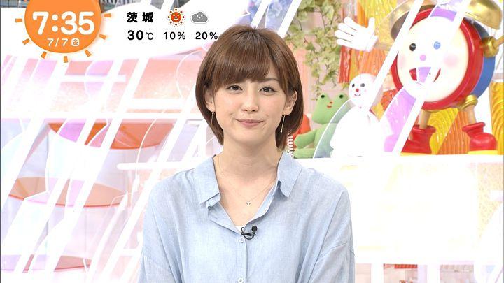 miyaji20170707_40.jpg