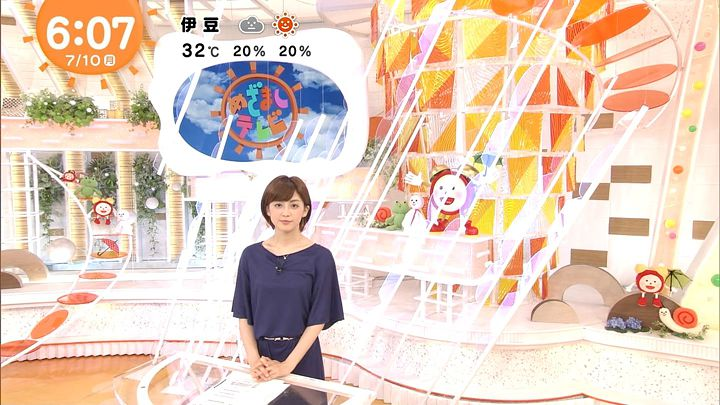 miyaji20170710_02.jpg